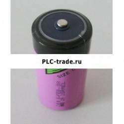A98L-0031-0004 батарея FANUC