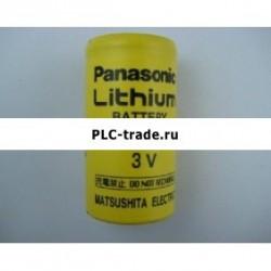 A98L-0031-0007 батарея (BR-C3V) FANUC CNC 16i/18I