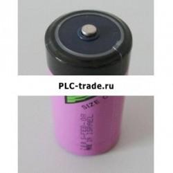 A98L-0031-0005 батарея FANUC