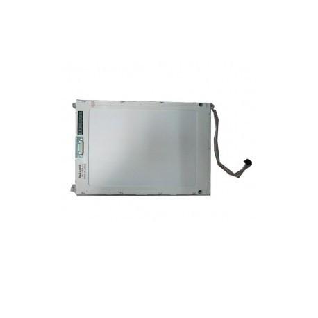 LM64P839 9.4 экран