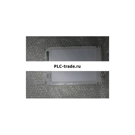 LM64P83L STN 9.4 LCD панель