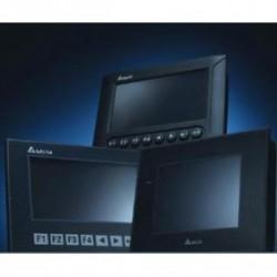 DOP-B07S200 экран