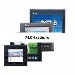 DOP-A57CSTD экран