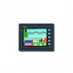 DOP-A57BSTD экран