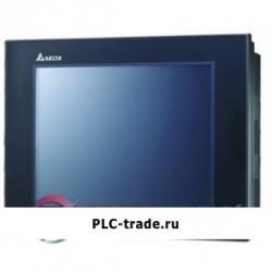7 дюйм 800x480 HMI Delta DOP-B07S415 экран
