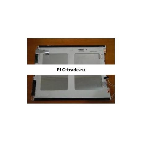 LM80C032 10.4'' LCD STN панель