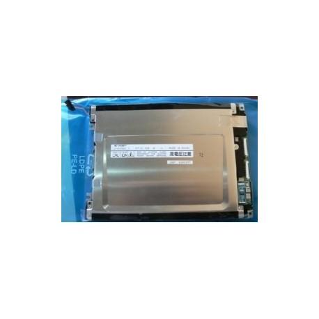 LM8V301 7.7'' LCD дисплей
