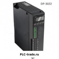 Xinje драйвер шагового двигателя DP-3022 220VAC 3.0A 200Hz Subdivision