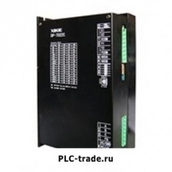 Xinje драйвер шагового двигателя DP-7022C 220VAC/336VDC 7.0A 200Hz