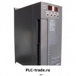 Xinje драйвер шагового двигателя DP-7022P Up to 220VAC 7.0A 200Hz