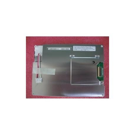 LQ057Q3DC12 5.7'' LCD дисплей