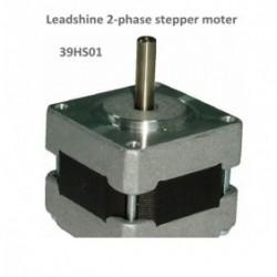 Leadshine шаговый двигатель 39HS NEMA16 39HS01 0.4A 0.065N.M