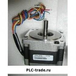 Leadshine шаговый двигатель 86HS NEMA34 86HS35 (Bipolar) 2.0A 495.6(3.5)N.M