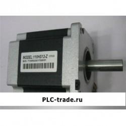 Leadshine шаговый двигатель 110HS NEMA42 110HS12 Parallel 6.0A 12N.M