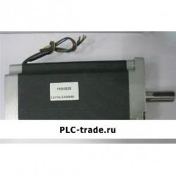 Leadshine шаговый двигатель 110HS NEMA42 110HS28 Parallel 6.5A 28N.M