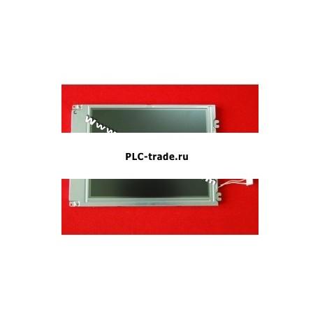 LQ075V3DG01 7.5'' LCD дисплей