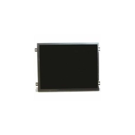 LQ084S3DG01 8.4'' LCD дисплей