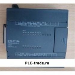 G7E-RY16A LS ПЛК K120S цифровой I/O модуль 16 реле Outputs
