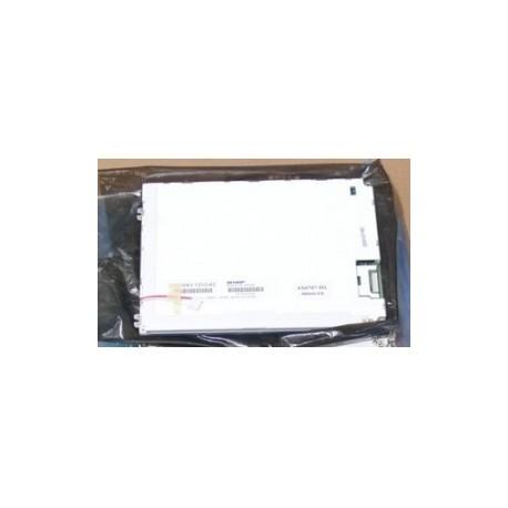 LQ084V1DG42 8.4'' LCD дисплей