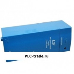 GM6-PAFA LS ПЛК K200S блок питания 100~240VAC 5VDC(2A)