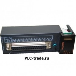 G6Q-TR4A LS ПЛК K200S цифровой модуль 32 Points