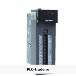 G6F-PP1D LS ПЛК K200S модуль Pulse 200kpps 1 axis 32 points 70