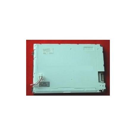 LQ084V1DG21 8.4'' LCD дисплей
