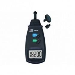 DM6235P цифровой тахометр