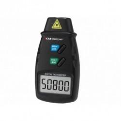 DM6234P+ цифровой тахометр