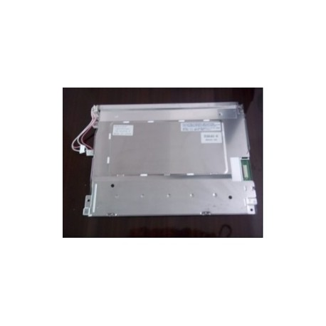 LQ104V1DG52 10.4'' LCD экран