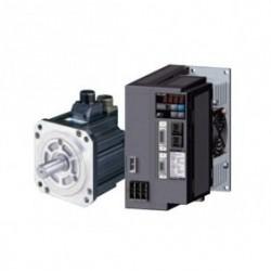 2000W 2KW сервоусилитель + серводвигатель GYG202CC2-T2G-B + RYC202C3-VVT