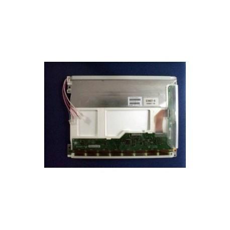 LQ104V1DG72 10.4'' LCD экран