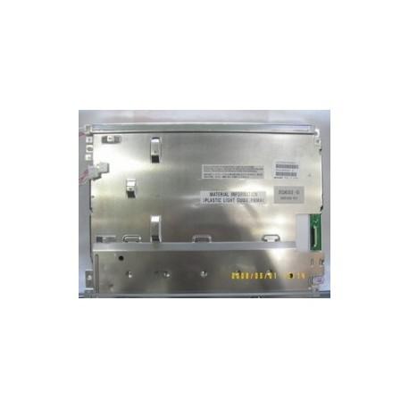 LQ104V1DG83 Sharp 10.4 экран