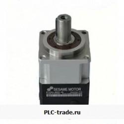 Планетарный редуктор PGL115-10 210Nm (coaxial)