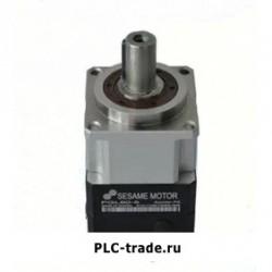 Планетарный редуктор PGL115-40 283Nm