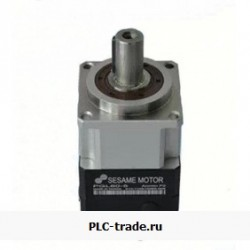 Планетарный редуктор PGL142-10 320Nm