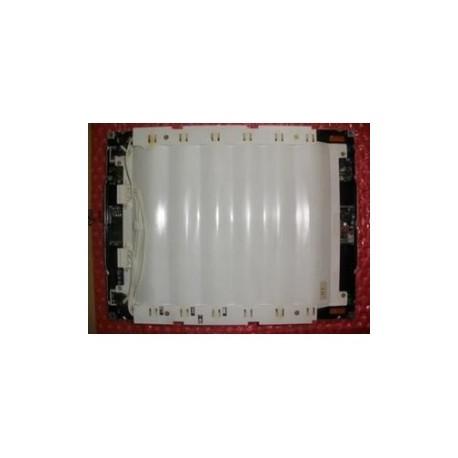LQ10D018 10.4'' LCD экран
