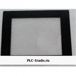AIG32MQ02D-F защитный экран PANASONIC GT32
