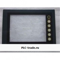 защитный экран FUJI UG221H-LE4