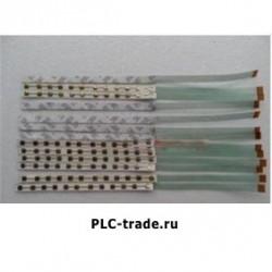 защитный экран Fanuc A86L-0001-0298