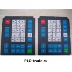 защитный экран Fanus A98L-0001-0518