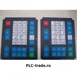 защитный экран Fanus A86L-0001-0290