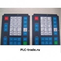 защитный экран FANUC A86L-0001-0301
