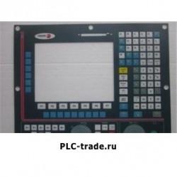 защитный экран FAGOR 8055