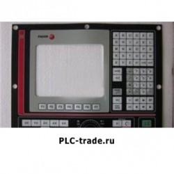 защитный экран FAGOR 8025