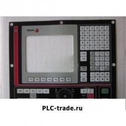 защитный экран FAGOR 8050