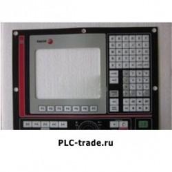 защитный экран FAGOR 8055i/B-M