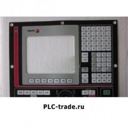 защитный экран FAGOR 8055i/A-M