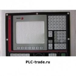 защитный экран FAGOR 8035 M