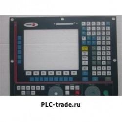 защитный экран FAGOR 8025MCNC